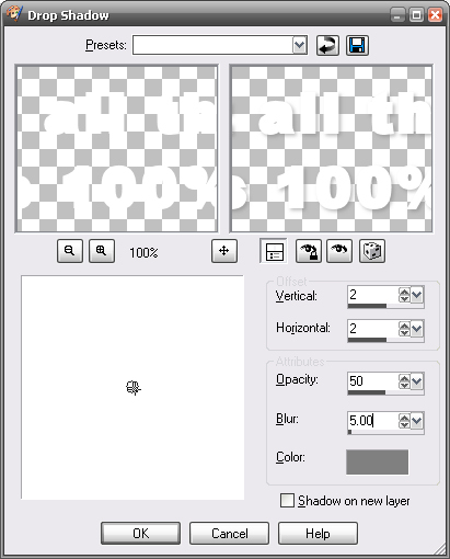 tutorialdropshadow