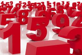 numbers_games