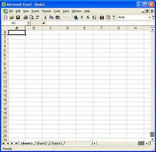 spreadsheet_keywords