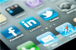 Social networking plugins