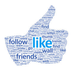 Social networking sites for business