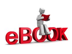 Make money with ebooks