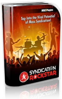 Syndication Rockstar