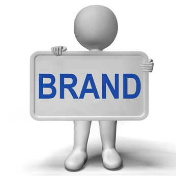 Social Media Branding