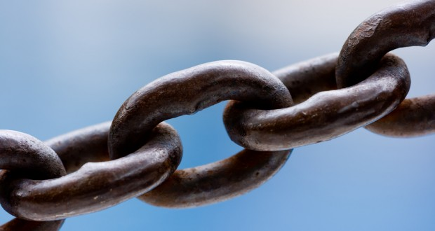 Turn Your Content into a Link Building Magnet