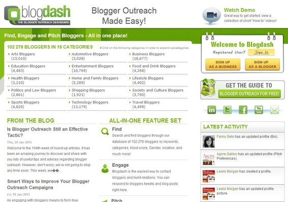 blogdash_lightbox