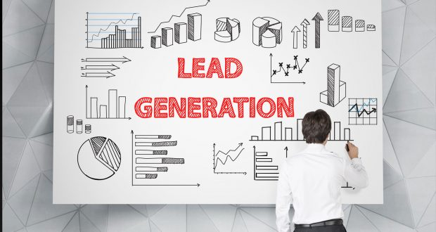 Essential Marketing Behaviors- How to Turn Dreams Into Qualified Leads