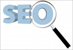 Search Engine Submission Optimization