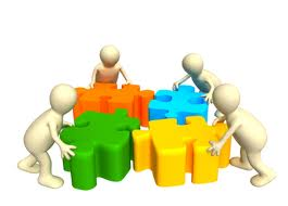 networking_power
