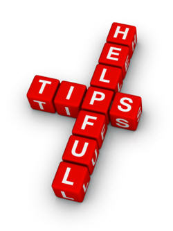 Tips for article marketing