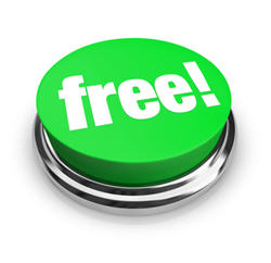 Write an ebook for free