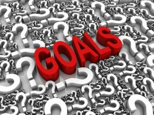 Connecting with your Internet Marketing Goals